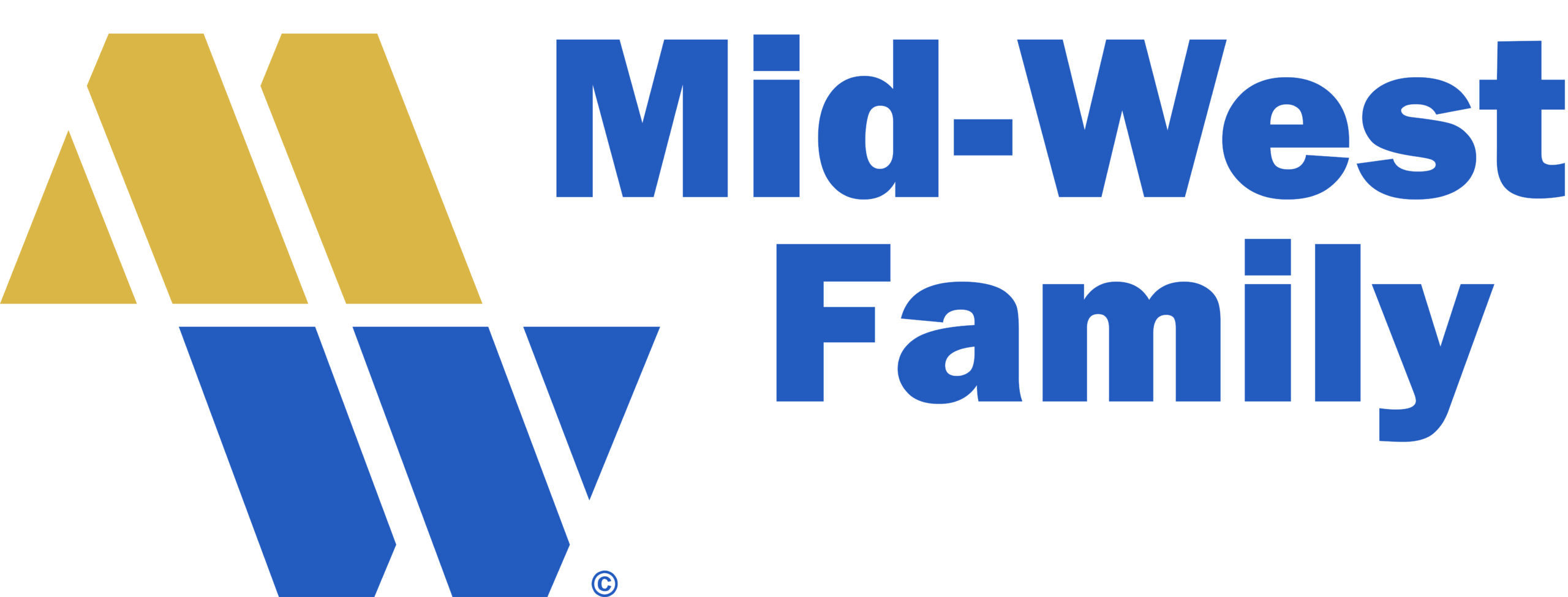 Wicked Smart Webinar – Presented By Mid-West Family